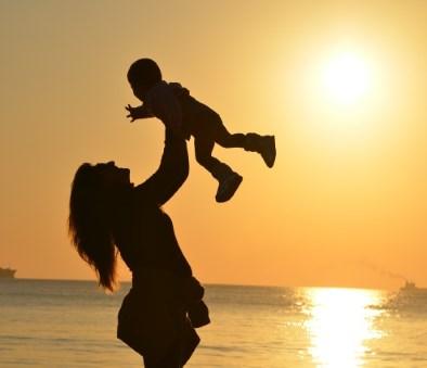 mother-kid_429158_1280