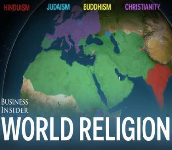 religions_spread