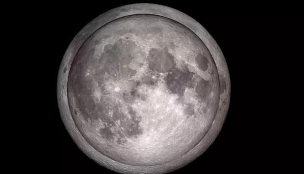 moonoverlap