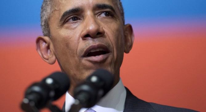 obama-static2-politico-com
