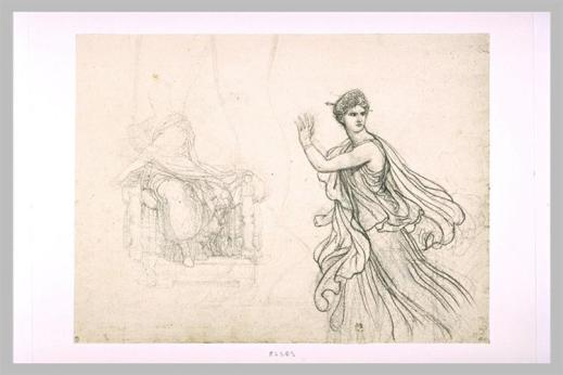 study-the-figure-of-hermione-and-sketches-of-the-figure-of-pyrrhus