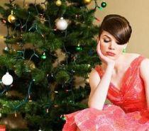 Σε ποιους δεν αρέσουν τα Χριστούγεννα