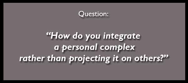 question-complex-1
