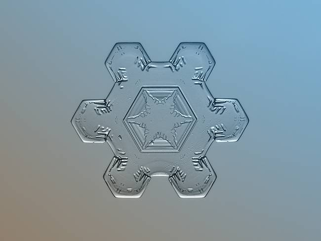 snowflakes10