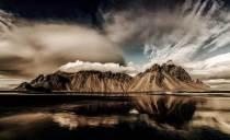 Η μαγεία του φωτός κι η ομορφιά των Ισλανδικών τοπίων σ ένα εκπληκτικό time-lapse βίντεο