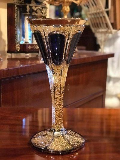 Pokalglas