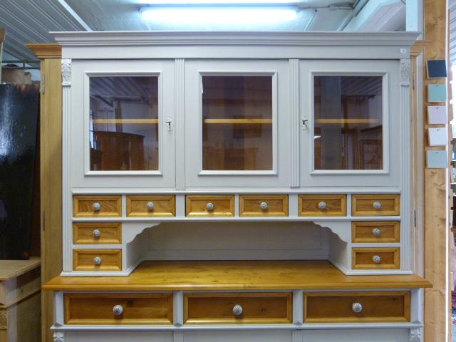 Antike Möbel Antike Möbel