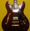 Guitars 'n Gear (5/6)