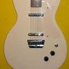 Guitars 'n Gear (1/6)