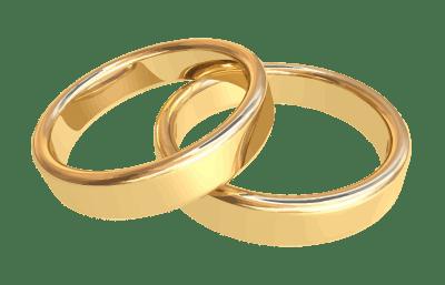 Hochzeit in Salzburg, Mattsee, oder …