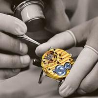 Uhrenhandel Salzburg,Wien, Deutschland Bayern München finden den Salzburger Uhrmacher Uhr Reparatur KREMO Juwelier Salzburg Exclusiver Schmuck, Uhren,Eheringe und Reparatur Reinhard Maria Damisch Salzburg Land Österreich