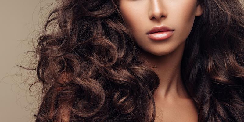 زيوت تساعد على نمو شعرك بسرعة