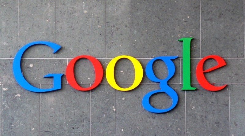 يمكن تصفحه وإلغاؤه.. ملفك لدى غوغل أضخم من ملفاتك في أي مكان