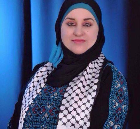 رسمياً… الدكتورة عبير حامد عضوا في اتحاد الجامعات الدولي