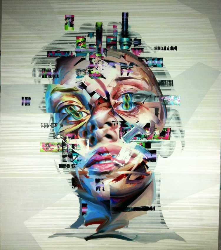 Mesmerizing-Portraits-Justin-Bower-004
