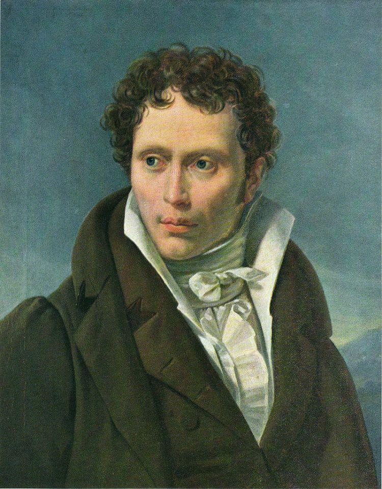 young_schopenhauer