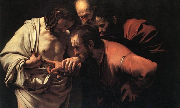 the-incredulity-of-saint-thomas