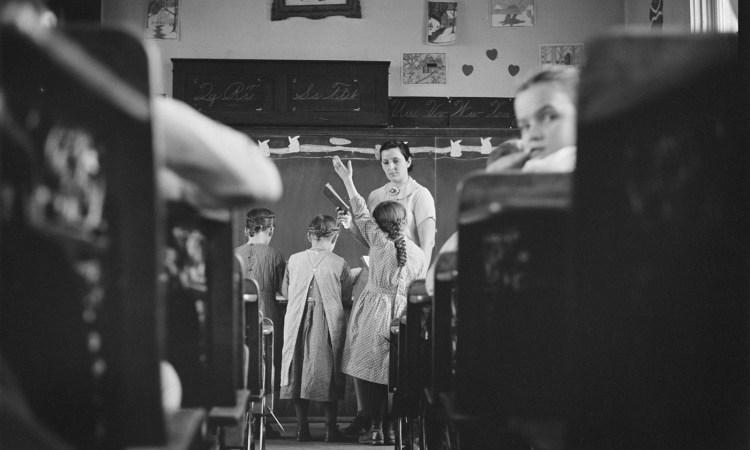 Mennonite-1942