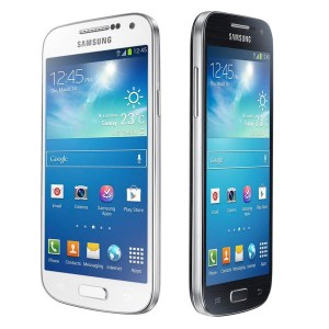 samsung_galaxy_s4_mini_android_phone_announced_1 (1)