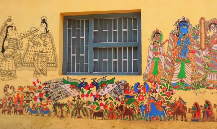 arts-madhubani-workshop