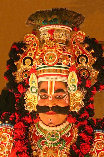 Devendra_Shivashankara