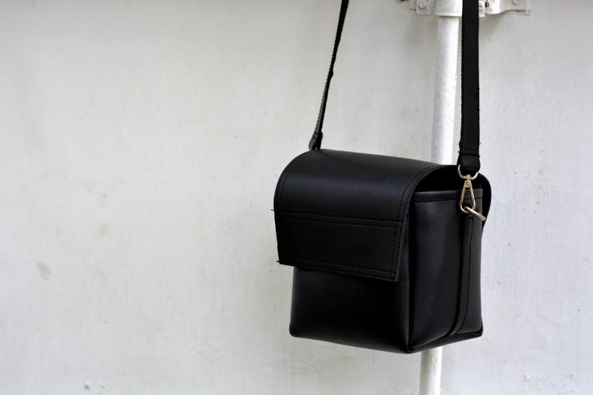 bag 10