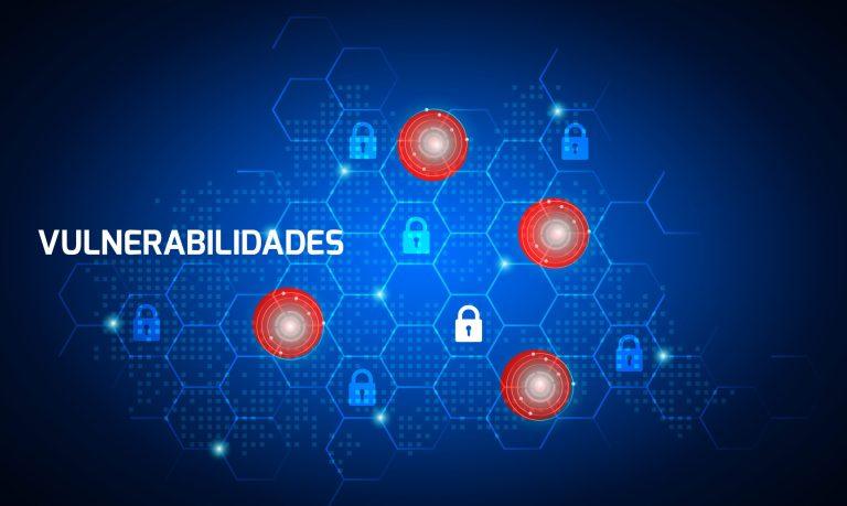 Informes de vulnerabilidades informáticas