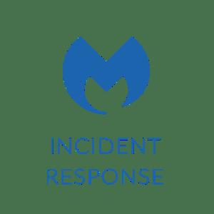 Malwarebytes Incident Response