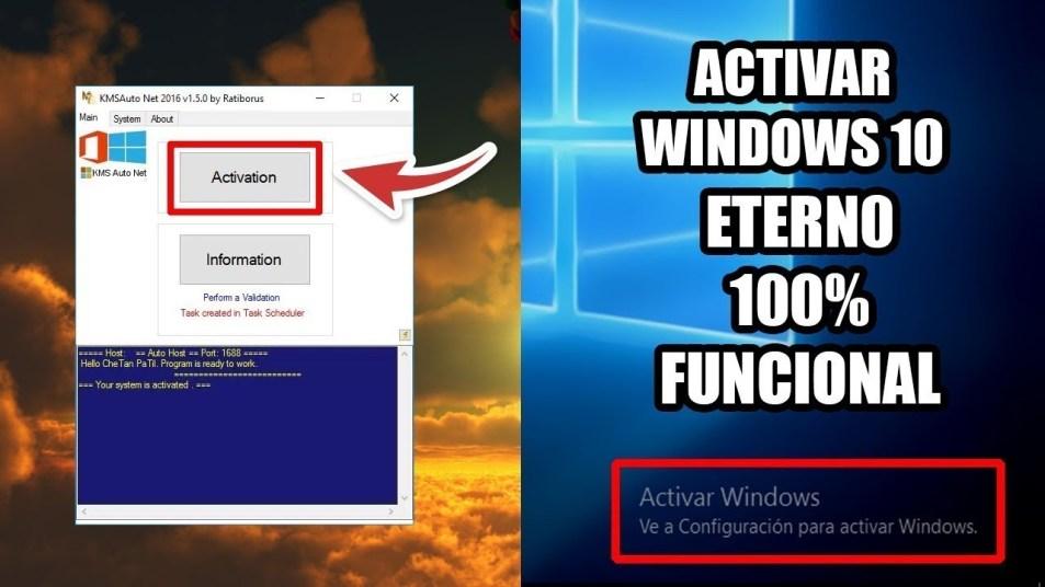 Malware y robo de información en los activadores Y KEYGENS