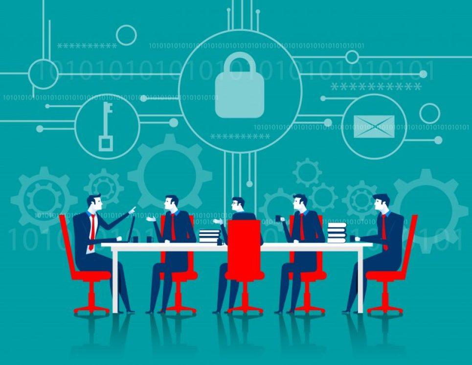Soluciones a los ataques informáticos con un plan de respuesta a incidentes