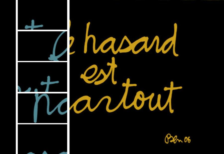 Hasard 1