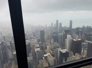 willis-tower2