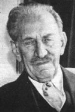 Samuel Untermeyer