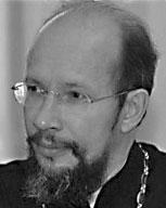 balashov