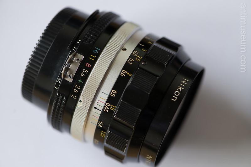 Photographie 35 mm