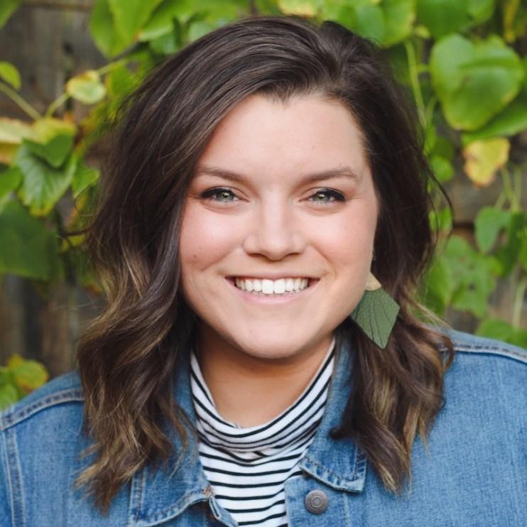 Haley Meyer