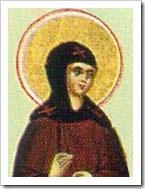 Image result for St Trea