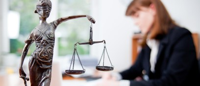 ANTIOPE TRADUCTIONS , l'agence de traduction spécialisée en traductions juridique et financière.