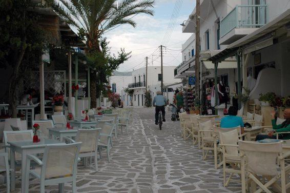 Antiparos-Island (10)