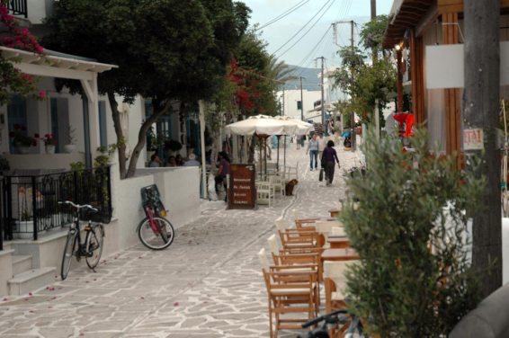 Antiparos-Island (14)