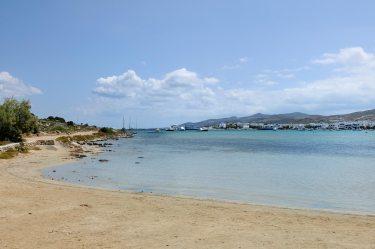 Antiparos-Island (2)