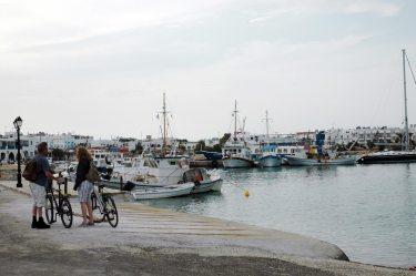 Antiparos-Island (5)