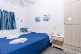 antiparos-apartment-8 (10)