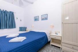 antiparos-apartment-8 (10)
