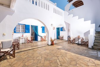 marinatou-antiparos-accommodation (2)