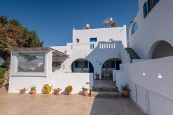 marinatou-antiparos-accommodation (4)