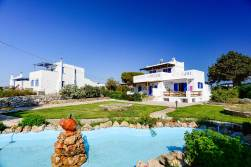 marinatou-antiparos-accommodation (9)