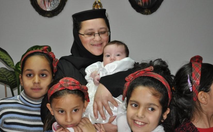 Fața ascunsă a bisericii ortodoxe