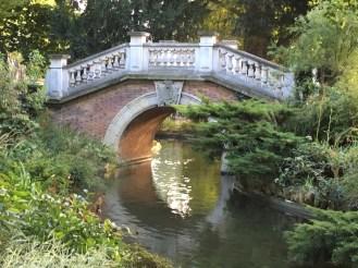 classic-bridge