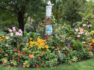 garden-wine-bottle